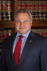 Sam L. Amirante, Attorney at Law